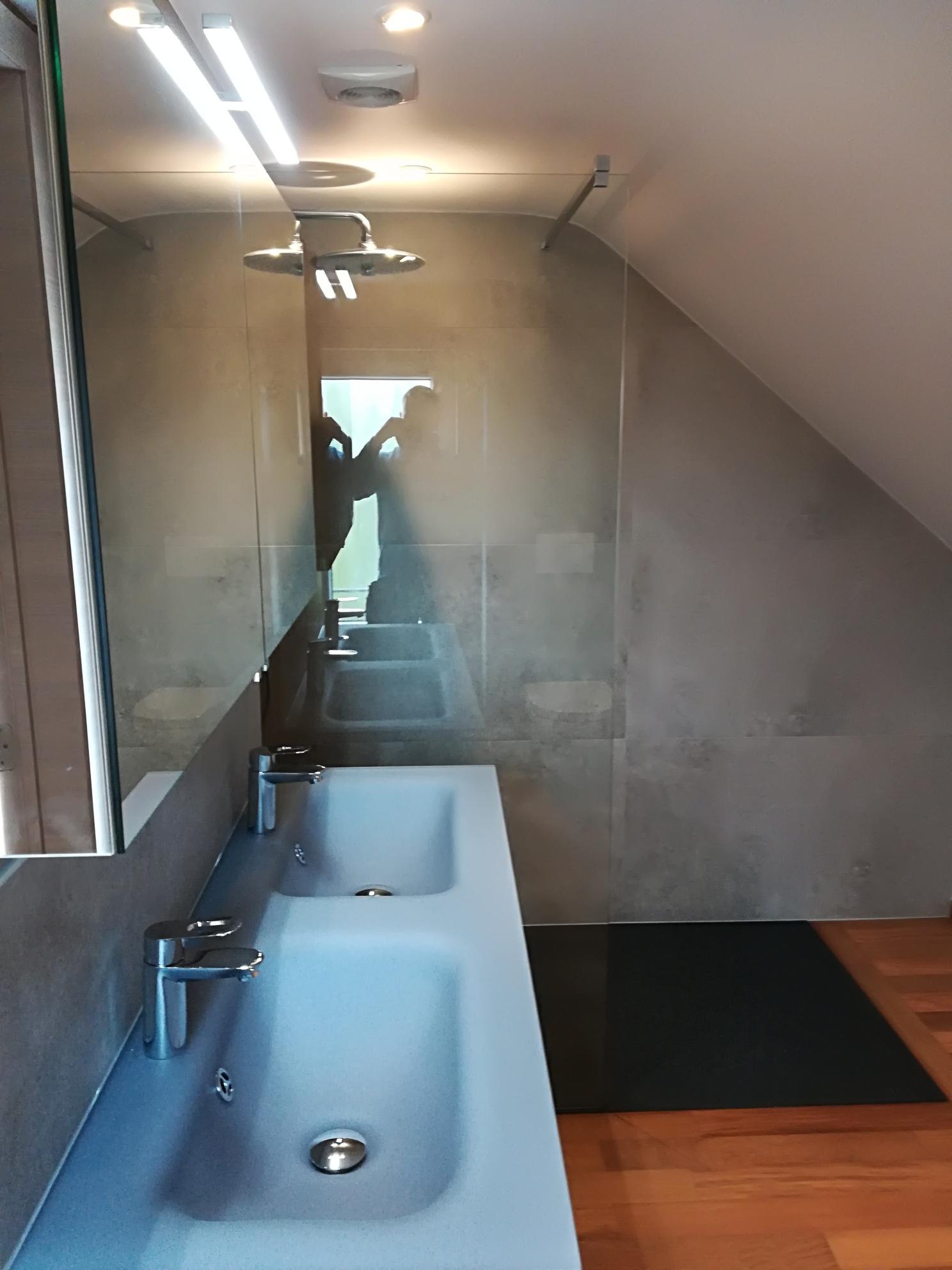 Nouvelle Salle De Bain 2018 aménagement d'une nouvelle salle de bain – verbrugge